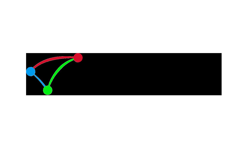 cropped-takstnett-logo